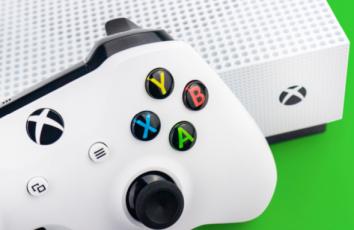 【悲報】米メディア「なぜ日本人はXboxを買わないのか」XboxOne販売数、日本はわずか0.3%