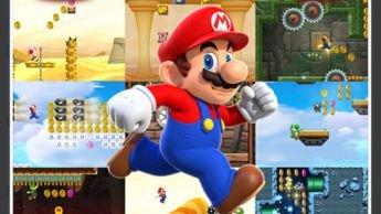 【サンケイ新聞】任天堂「Switch」好調、その陰でスマホゲーム冴えず、収益モデル課題