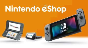 【朗報】SwitchのDL売上がパケ版の売上をついに上回る