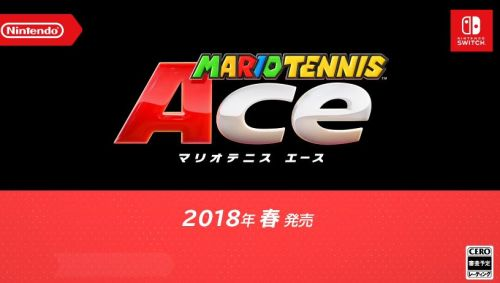 mario-tennis-ace-announcement1(1)