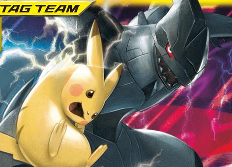 【速報】カードゲーム最新売上ランキングが発表