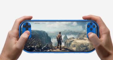 識者「次世代PS携帯機で任天堂を兵糧攻めにできる」