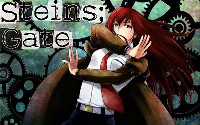 「STEINS;GATE」がシリーズ累計ミリオン!「STEINS;GATE0」も十万突破!語ろう!!