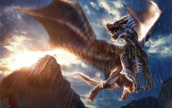 【速報】証券会社「ニンテンドースイッチ版『ドラゴンクエスト11』は来年4~5月、『モンスターハンター5』は来年2~3月に発売される」
