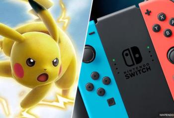 【噂】Switch版ポケモンはやはり今年発売?開発が最終段階に入った事が確認される