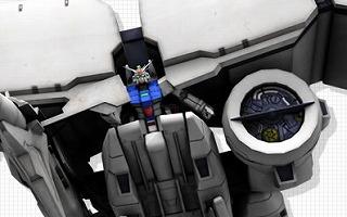 「ガンダムブレイカー2」 最新 攻略・パーツ・武器まとめ! キュリオス GNソード ハイゴ カラーリング のけぞり無効 CAD カレトヴルッフ