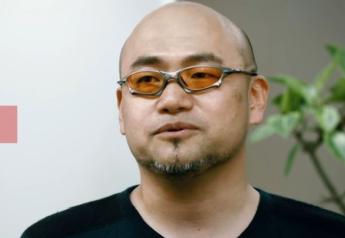 【ポケモン剣盾 エラー】プラチナ神谷氏「ゲームが売れた分、エラーの数が増えるなんてのは考えれば分かるやん…」