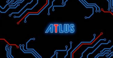アトラスという会社、ゲームソフトに対する率直な評価を聞きたい。