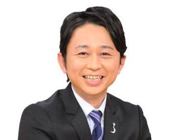 【朗報】テレビ東京、有吉がMCのeスポーツ新番組を放送開始!!