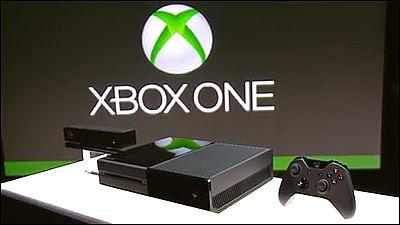XboxONEが日本発売2年8カ月で78000しか売れてないんだけど何でこんなに売れないの?