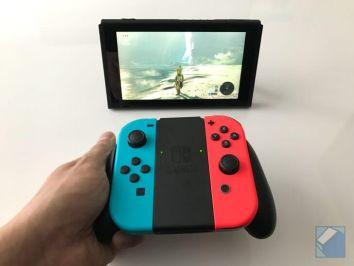 【NPD 6月】北米ゲーム市場、Nintendo Switchが金額・台数の両面で1位 ソニーMSは売上減少