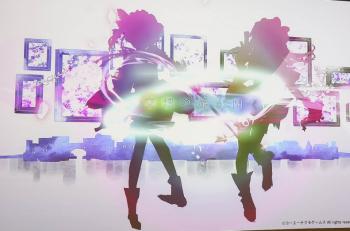 【速報】「リディー&スールのアトリエ」 PS4/ニンテンドースイッチ/Vitaで今冬発売決定!新要素も判明!!