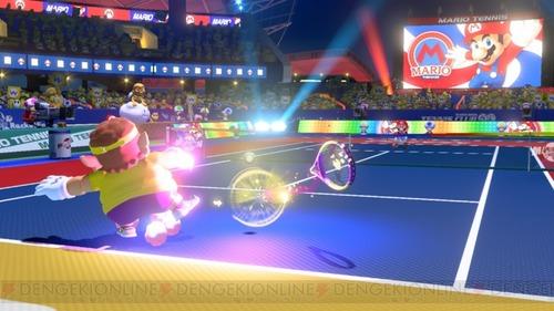 mario_tennis_ace_12_cs1w1_720x