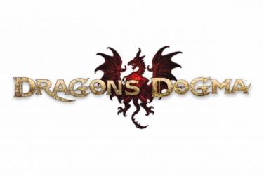 「ドラゴンズドグマ」、Netflixでアニメ化決定!クロスメディアで新作フラグ?