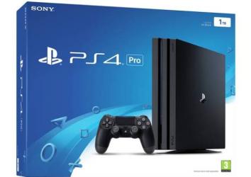 PS4は慌てる必要なし。Switch購入者もWiiUは買わなかった。つまり熱烈な任天堂ファンの数は少ない。