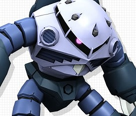 「ガンダムブレイカー2」 最新 攻略・パーツ・武器まとめ! 模型店ミッション12 オーバー・ザ・ムーン ターンエー∀記号出し方 EX技出し方