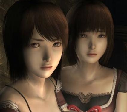 【悲報】「双子キャラ」過酷なポジションすぎる…