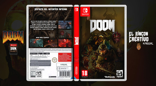 doom__nintendo_switch_cover__by_elrinconcreativo-db4j1lc