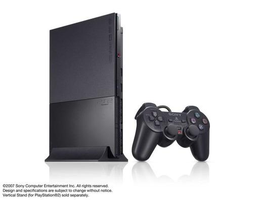任天堂ファンもソニーファンも、PS1・2までは普通に持ってた説