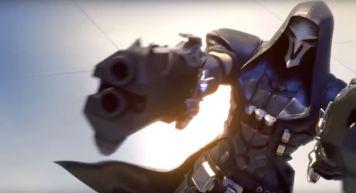 【PS4】今年の豊作ぶりを2分にまとめた「2016 in Gaming: The Year in Under 2 Minutes」映像が公開!2分で注目作を総チェック!!