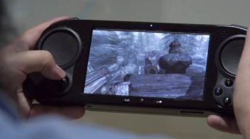 携帯ゲーム機ってもう新しいものは出ないのかな?