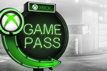 マイクロソフト、「Xbox Live Goldの12ヵ月利用券を削除した」と公式に発表