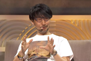 【悲報】コジカン、「IGN - 6,8/10 (NO JOKE) これはもはや信じられません」にいいね!