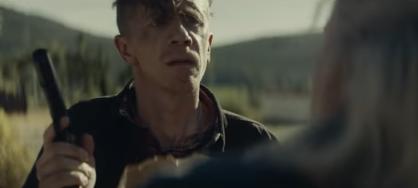「ファークライ5」 実写トレイラー『伝道』が公開!ほぼ映画wwww