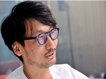 【悲報】小島秀夫監督、MGSシリーズの版権が欲しくてたまらない模様