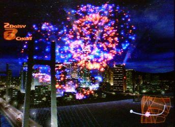 PS2の名作花火ゲー「ファンタビジョン」がPS4で配信開始!トロフィーリストも公開