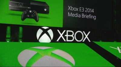 E3 2014 マイクロソフトカンファレンス開幕! 一発目は「CoD:アドバンスド・ウォーフェア」! 「サンセット オーバードライブ」インゲーム映像など見所満点 随時更新