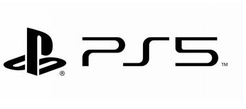【速報】PS5、ついに明日公式詳細発表が決定!!!