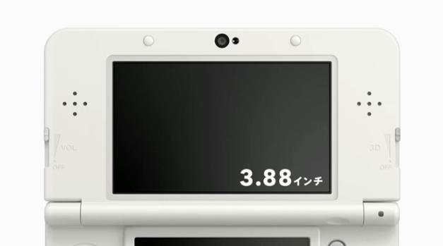 P025407