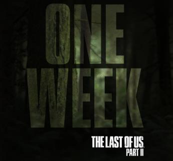 【速報】「E3まであと1週間」ラストオブアス2 制作会社が意味深ツイート