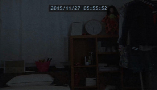 【速報】日本一ソフトウェア、謎のティザーサイト公開 新作タイトルは「ホラー」!めちゃくちゃ怖そうな5秒ティザームービーも
