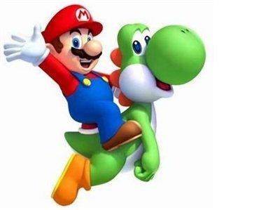 【悲報】PlayStationさん、任天堂のマリオのような看板キャラクターが存在しない…