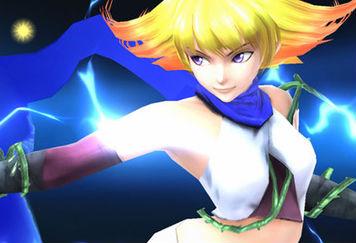 (速報!) WiiU/3DS「大乱闘スマッシュブラザーズ」 特別ニンテンドーダイレクトが9日あさ7時から放送開始!!