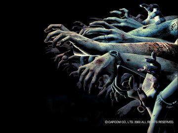 「バイオハザード2」 HDリマスター版 ついに クル━━━(゜∀゜)━━━ッ!? 2016年発売に向けカプコンが現在検討中!!