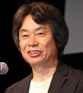 任天堂 宮本専務「マリオカートは好調、世界中で動いている」