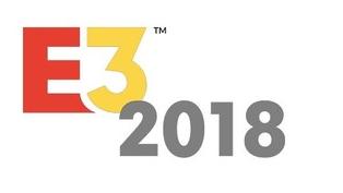 【E3 2018】海外評価 「全体としてサプライズ少なかった」「インパクト大なスマブラも尺取り過ぎ」