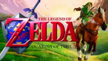 【驚愕】ゼルダの伝説 時のオカリナRTA、もはや理解不能な次元へと到達してしまう