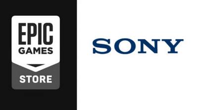 【悲報】エピックゲームズ、ソニーに2億ドル提供して、ファーストタイトルを買取保証wwww