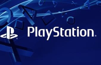 【大注目】PSミーティング、日本時間9/8 AM4時~ PS4NEO PS4Slim PSVR SIEがゲームの歴史を変える!!