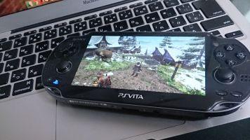 【朗報】PS Vitaカード生産「日本では継続」! 識者「VITAゲームカードの書き換え工場は世界各地にあるから平気」