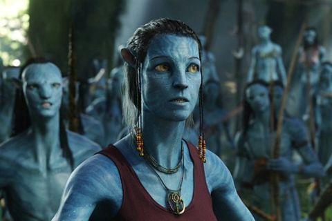 Avatar-Sigourney_Weaver