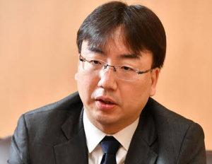 任天堂・古川社長「年末商戦でのPS5の存在はそれほど影響はない」