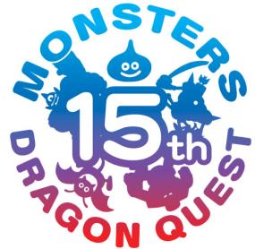 """3DS「ドラゴンクエストモンスターズ2 イルとルカの不思議なふしぎな鍵」 """"キャプテン・クロウ""""""""エッグラ&チキーラ""""のデータ配信が4/1より開始!!"""