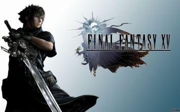PS4「ファイナルファンタジー15」 新たな高解像度スクリーンショットが追加!早く遊びてぇ・・・