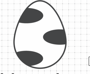 「デジモンアドベンチャー」 新シリーズ公式サイトがオープン!サイト上にある卵をナデナデしていくと情報が解禁されていくぞ!!