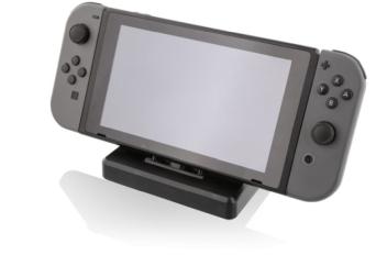 【悲報】Nintendo Switch、アップデート5.0.0配信後にサードパーティ製非公式ドックで破損報告が上がる 原因はハッカー対策の模様